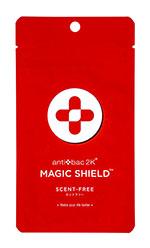 magicshield_centfree_thumbnail.jpg
