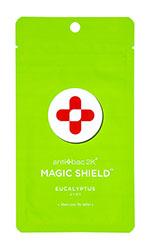 magicshield_eucalyptus_thumbnail.jpg