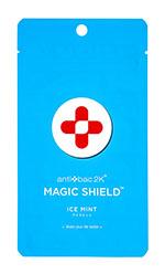 magicshield_icemint_thumbnail.jpg