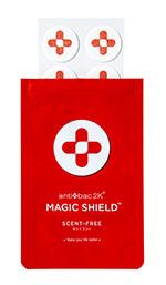 magicshield_pkg_thumbnail.jpg